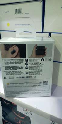 Sony Wireless Noise Canceling Stereo Headset. WF-1000XM3 image 2