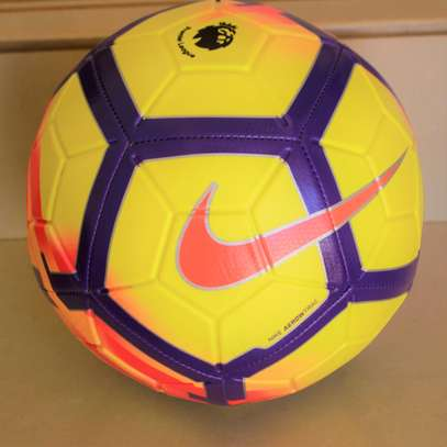 (NEW & QUALITY) Nike Footballs