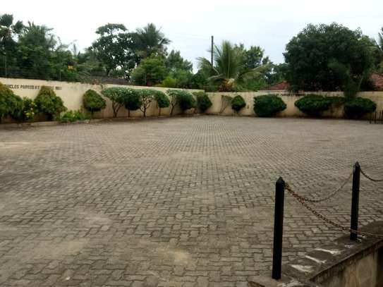 Mtwapa - Commercial Property image 3
