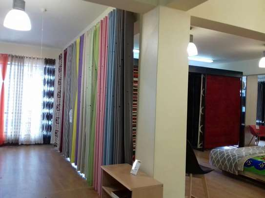 FABULOUS SHEERS AND CURTAINS image 11