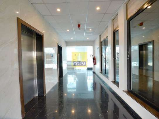 5000 ft² office for rent in Lower Kabete image 5