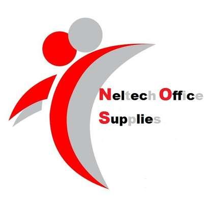 Neltech Office Supplies image 1