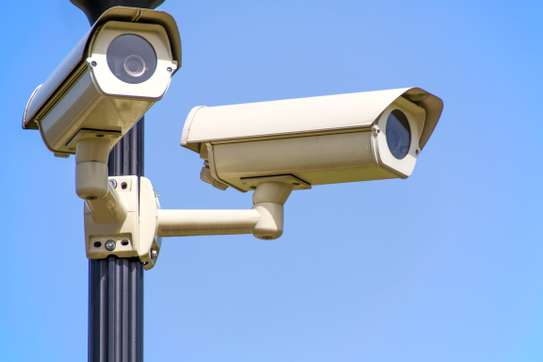 Trusted & Affordable Security Solutions & Access Control   CCTV & Security Cameras Installation & Repairs   Electric Fencing & Barbed Wire Installation & Repairs   Security Gates & Bars Installation & Repairs   Call for A Free Quote Today ! image 15