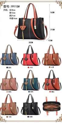 New handbags image 9