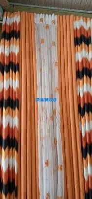 Variance smart curtains image 5