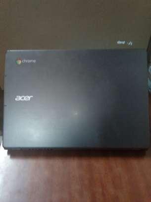 ACER CHROMEBOOK 11 C740 128GB SS 4 GB RAM image 3
