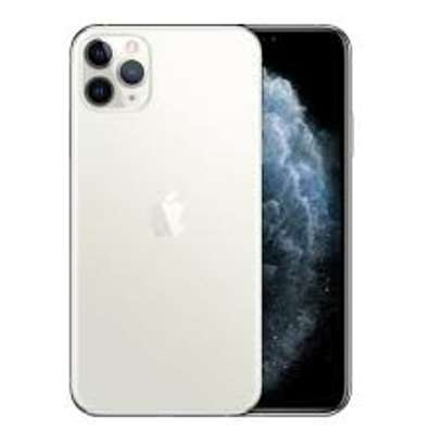 Apple iPhone 11 image 2