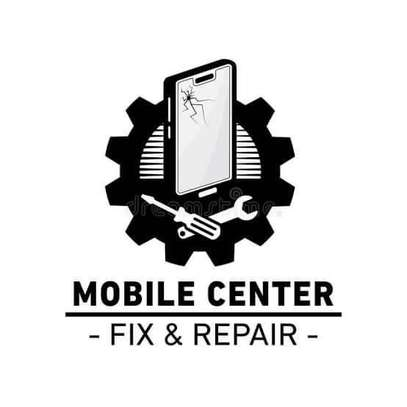 KYME TECH  MOBILE PHONE AND LAPTOP REPAIR AND SALES OF IT ACCESSORIES AND SPARE image 1