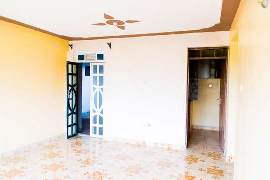 2 bedroom apartment for rent in Thika Road image 15