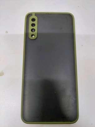 Samsung image 1