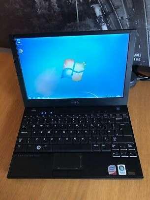 DELL LATITUDE E4200 image 3