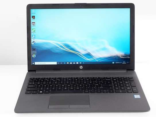 "HP 250 G7 - 15.6"" - Intel Core i3 - 1000GB HDD - 4GB RAM image 1"