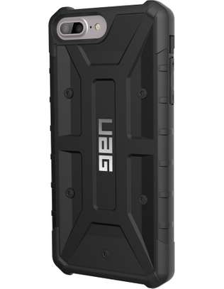 UAG Hybrid  Military-Armored Hard Case for iPhone 7 7 Plus image 5
