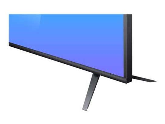 43 inch TCL  Smart  HD LED  android 2020 image 1