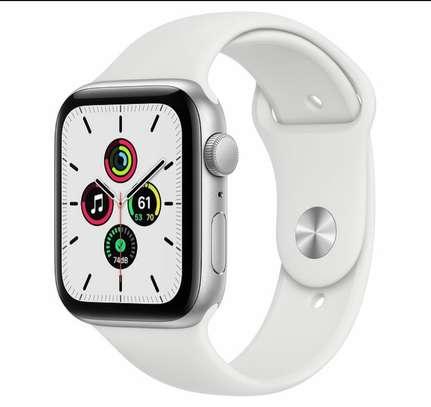 Apple watch SE 40 mm (GPS) image 1