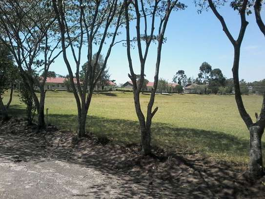 Nakuru Town West - Commercial Property image 4