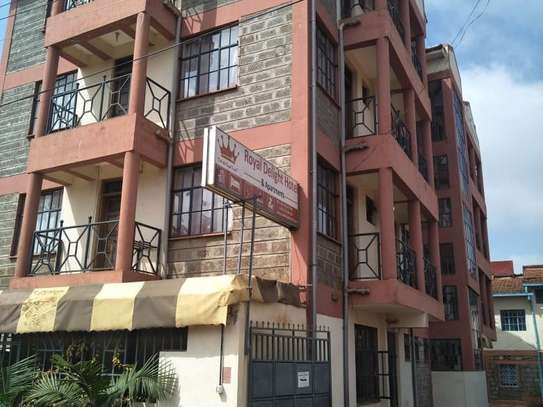 Thika Road - Commercial Property image 1