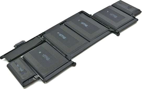 """A1582 Battery for MacBook PRO Retina 13"""" A1502 image 4"""