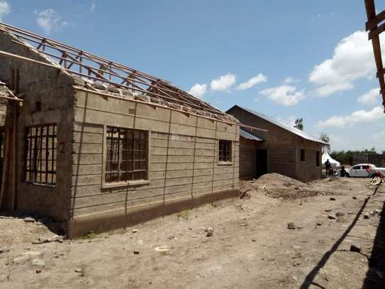 Thika Road - Bungalow, House image 17