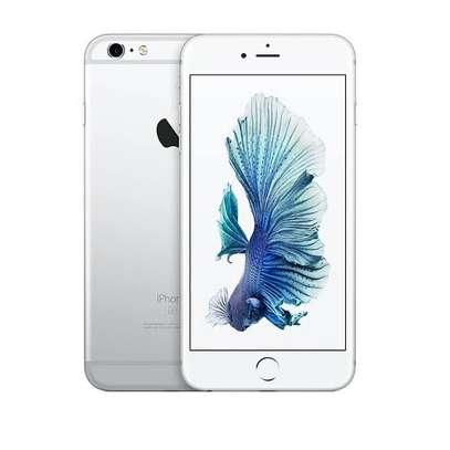 Iphone 6 plus 128gb image 1