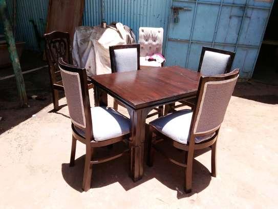 NAIROBI MTWAPA FURNITURES image 1