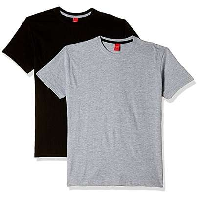 Two Pack Tshirts image 1