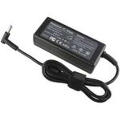 HP Blue Pin Charger