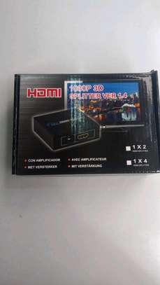 hdmi converter image 1