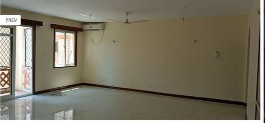 3 br apartment for sale in Nyali Links Rd ID1131
