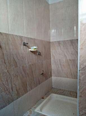 3 bedroom apartment for rent in Karen image 13