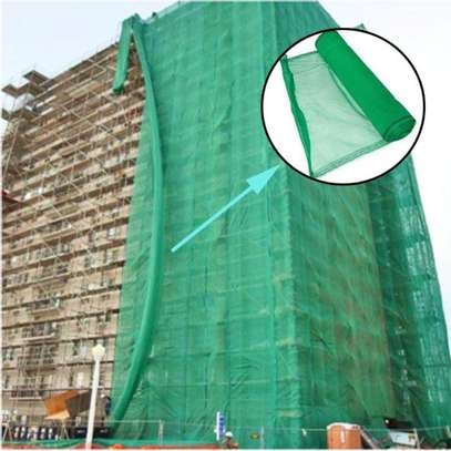 construction net image 1