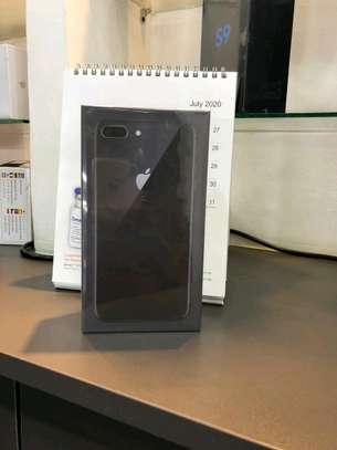 Iphone 8plus image 1