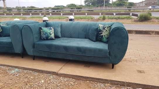 Chest like sofa image 1