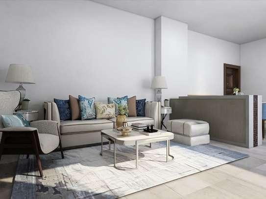 Kilimani - Flat & Apartment, Studio