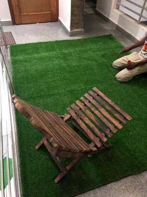 The New Carpet: Artificial Grass Carpet image 4