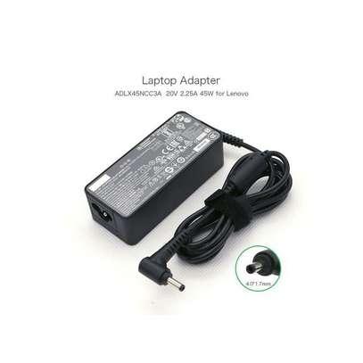Lenovo 20V 2.25A 3.25A 4.0*1.7mm Laptop Adapter image 1