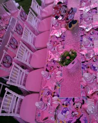 Event Planning And Design image 7