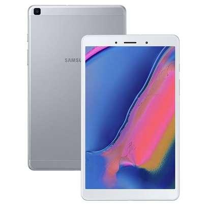 """Samsung Galaxy Tab A 8.0 (2019) (T295) Tablet: 8.0"""" inch - 2GB RAM - 32GB ROM"""