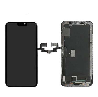 IPHONE X SCREEN  REPLACEMENT image 2