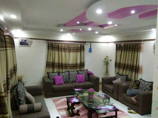 Best interior decorators image 3