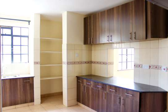 Most Homely 3 Bedroom + DSQ for Rent. image 1