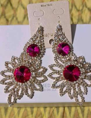 U.k beautiful jewelleries image 2