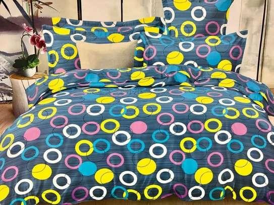 Cotton duvets available image 3