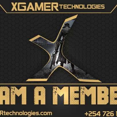 XGAMERtechnologies image 1