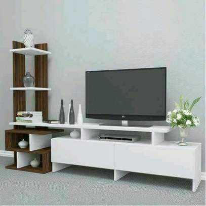 High quality tv stand image 1