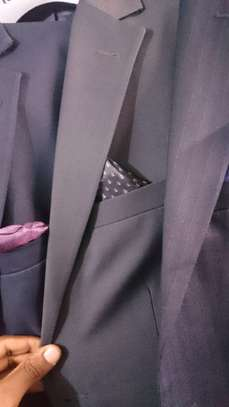 Suits (Slim and regular fit) image 4