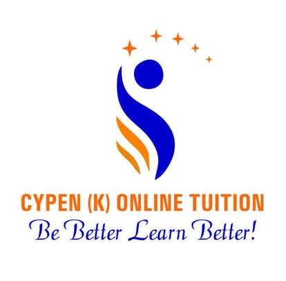 Secondary and Primary Online Tuition in Kenya image 2