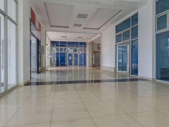Hurlingham - Commercial Property, Office image 1