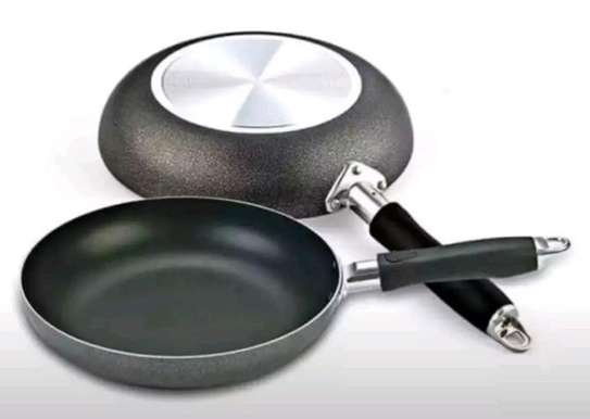 Non Stick Pan image 1