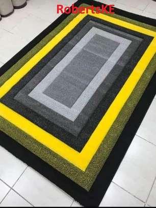 turkish viva carpet 6*9 image 1